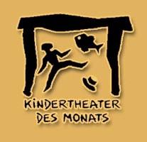ADS, Jugendtreff Ramsharde, Flensburg, Kinder, Sport, lernen, offene Kinder- und Jugendarbeit, Integration, Migrationsarbeit, Kindertheater, Kinderkino Ramsharde